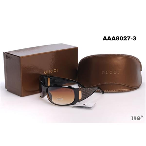 Italia Gucci Occhiali Marrone 035 gucci saldi on line