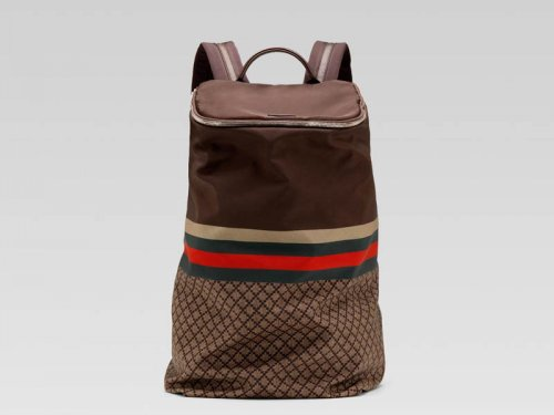Gucci Outlet 268111 F951N 8636 online