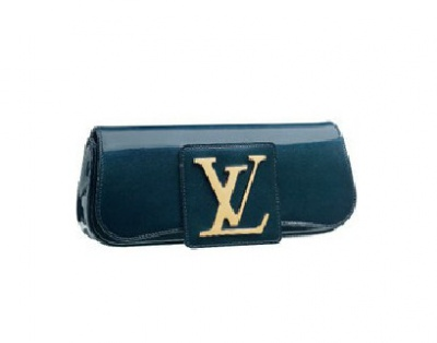 Louis Vuitton Pelle Vernis Clutch LVHSM93729633