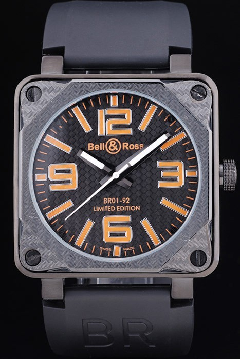 Bell and Ross Replica Orologi 3428