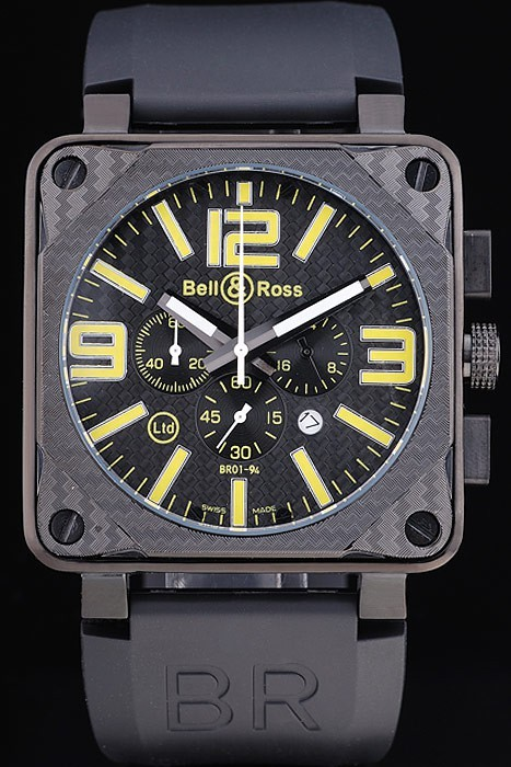 Bell and Ross Replica Orologi 3435