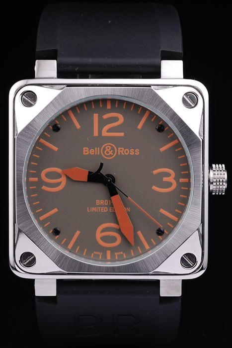 Bell and Ross Replica Orologi 3450