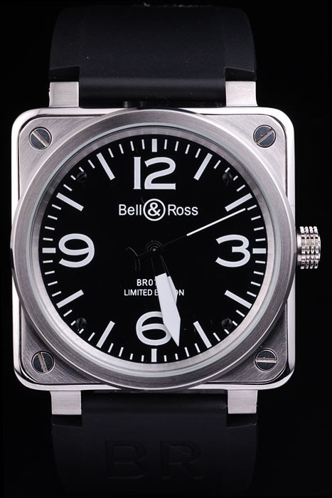Bell and Ross Replica Orologi 3451