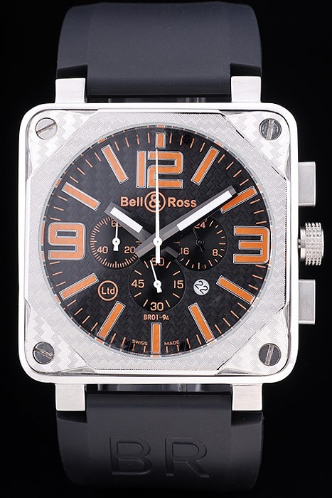 Bell and Ross Replica Orologi 3433