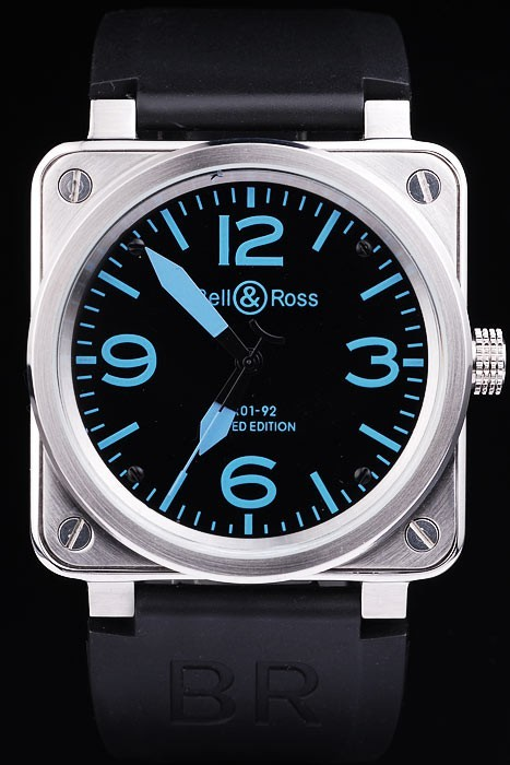 Bell and Ross Replica Orologi 3452